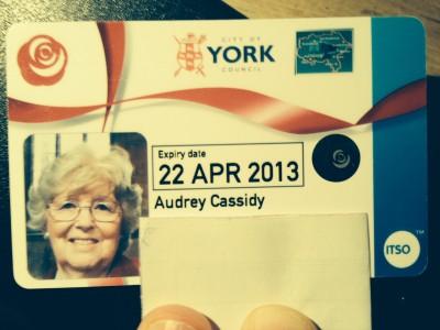 mum pass